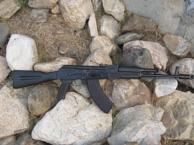 AKM Black 72 dpi compressed