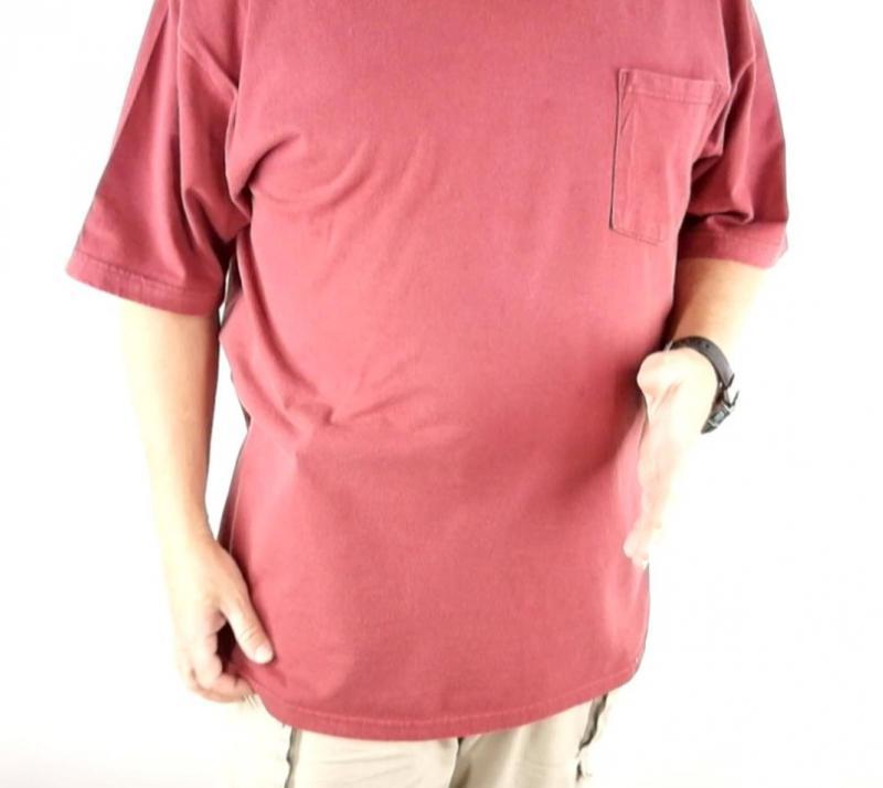 Appendix carry Shape Violation compressed